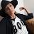 Kat Spaur avatar image