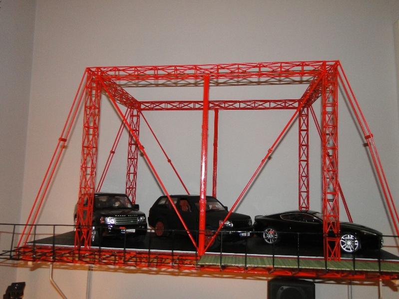 Puente de palitos 06.-%2520Pont%2520%252806.01.12%2529