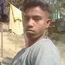 sunam narayan das 1996 avatar