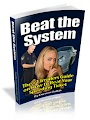 Beat The System Scam