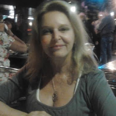 Maria Robaina picture