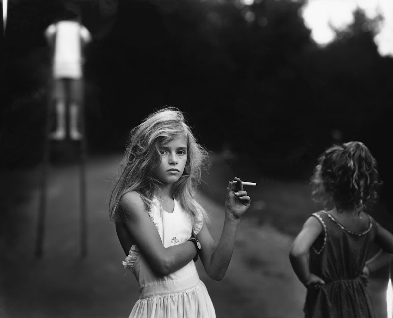 Sally Man - Candy Cigarette title=