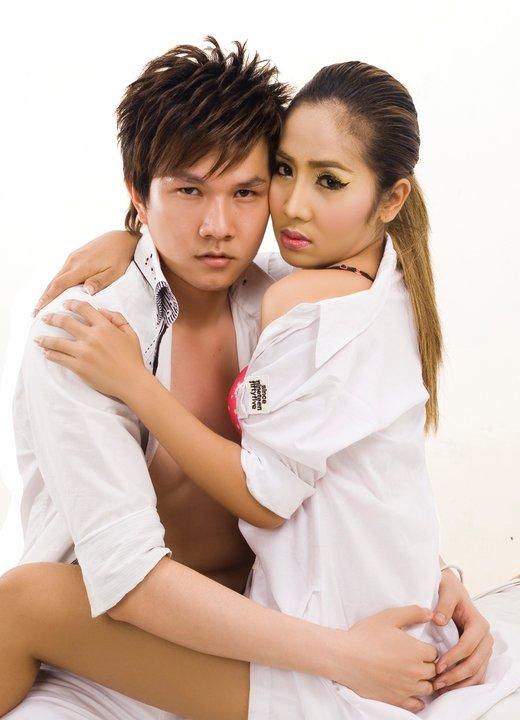 khmer star sexy guy