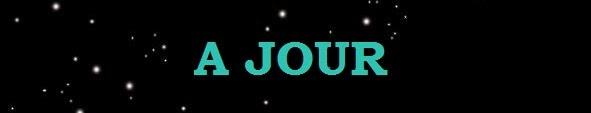 http://www.la-recreation-litteraire.com/2014/07/mes-sagas-jour.html
