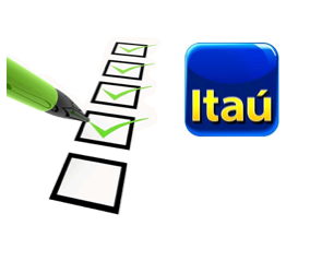 Requisitos Prestamo Prsonal Banco Itau