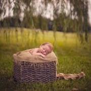 К чему снится маленький младенец?