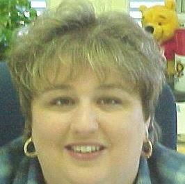Tammie Bradley Photo 11