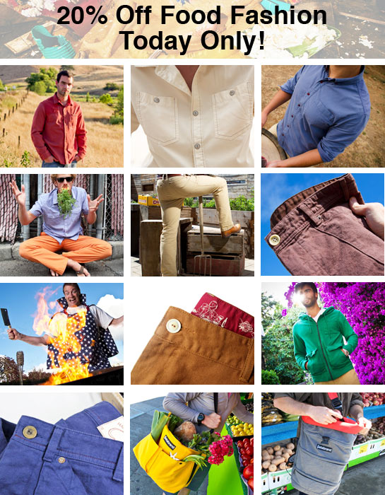 Betabrand Product Grid