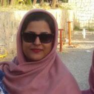 Zeinab Reissmirzaei