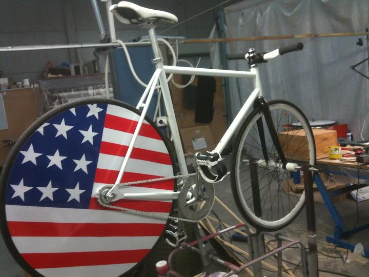 Il mio garage aggiornato gallery for Progetta il mio garage