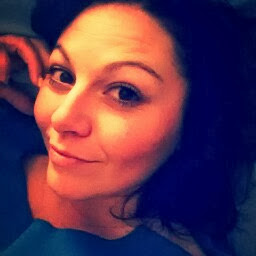 Becky Oliver