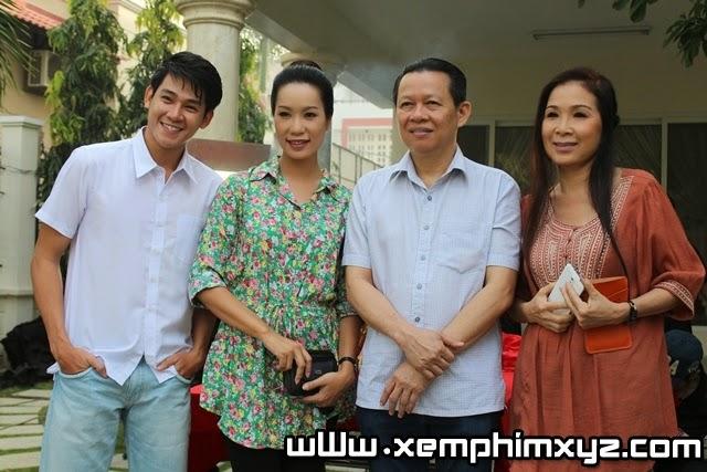 Những Ngọn Nến Lung Linh kênh Let&#39sViet - Trọn Bộ