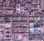 Mua bán nhà  Hai Bà Trưng, ngõ 156 phố Lạc Trung, Chính chủ, Giá 800 Triệu, Bà Đình, ĐT 01629294046