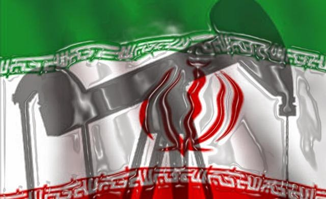 Oil still drives Iran's nuclear ambitions