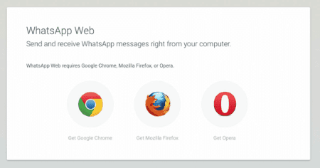 whatsapp_web_firefox_opera.png