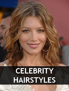 Wavy Perm Hairstyle Pictures - Female Hairstyle ideas