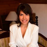 Profile picture of Marieta Petrova