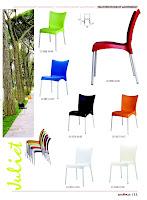 επιπλωση επαγγελματικων χωρων,καρεκλες,πλαστικες καρεκλες