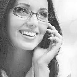 Telephone Skills & etiquette Training