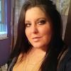 Jessica Erin aka Alda Davis