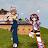 diaburometeorrain avatar image