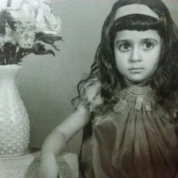 Yasmeen Hammad Photo 2