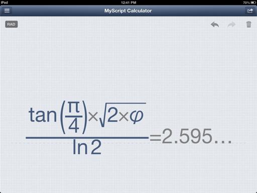 Eddie's Math and Calculator Blog: January 2013