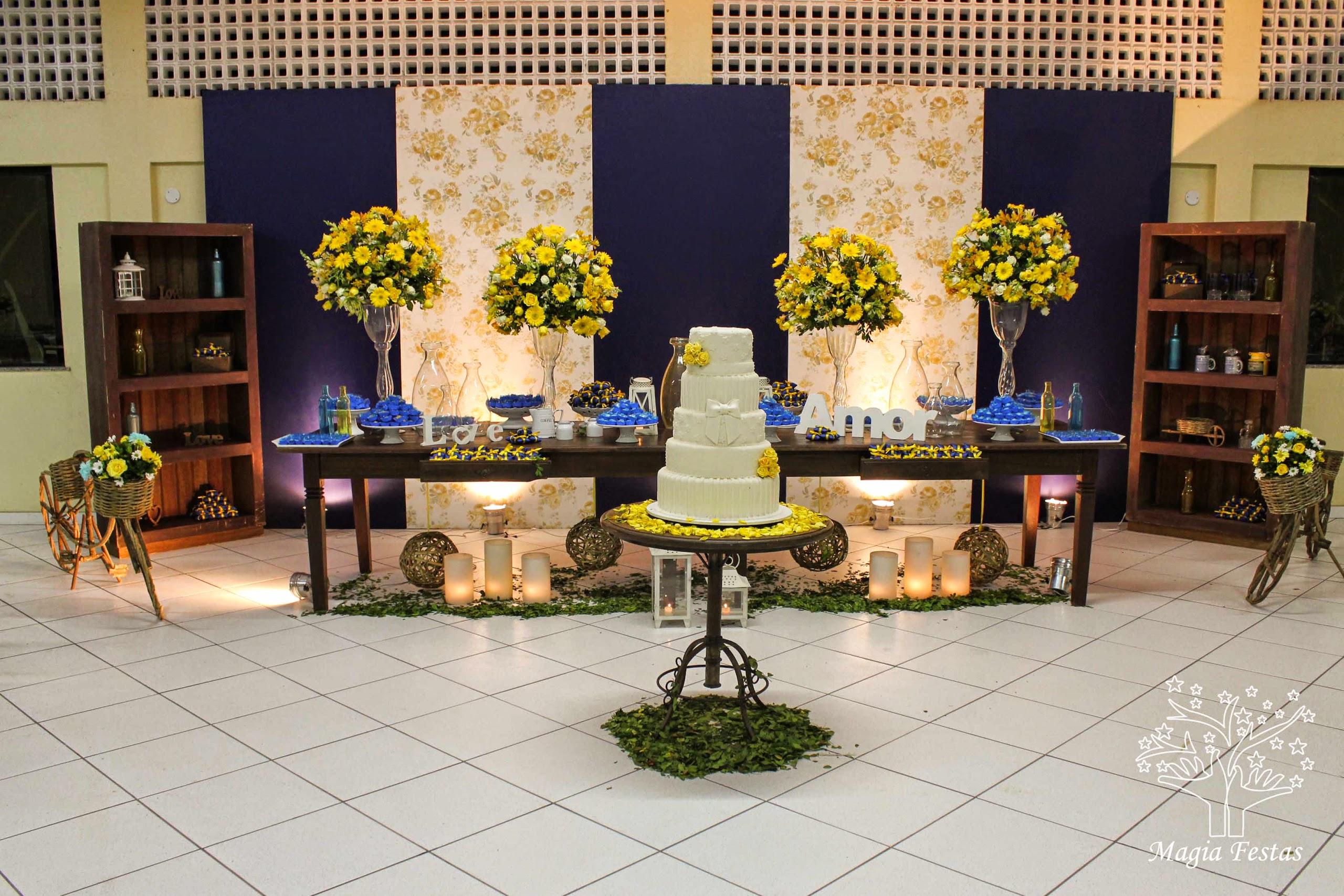 decoracao para casamento azul marinho e amarelo : decoracao para casamento azul marinho e amarelo:quinta-feira, 29 de maio de 2014