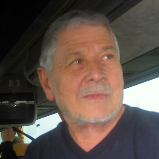 Rino Rossi