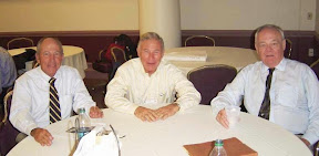 Russ Campbell, Buddy Bucha, and Bill Lehman