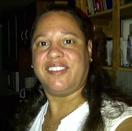 Regina Dunlap