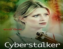 فيلم Cyberstalker