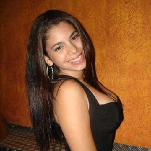 Araceli Mejia