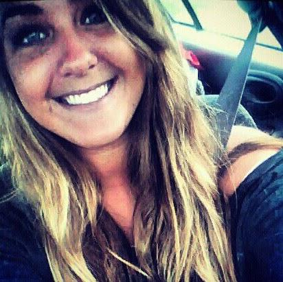 Lindsey Weber Lindsey Weber