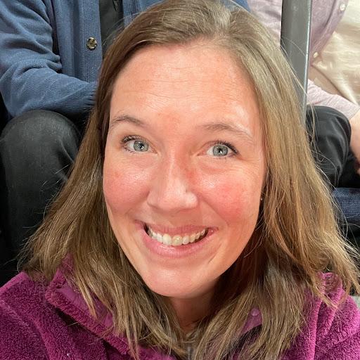 Katherine Cook