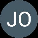 Image Google de JO Jacquemain