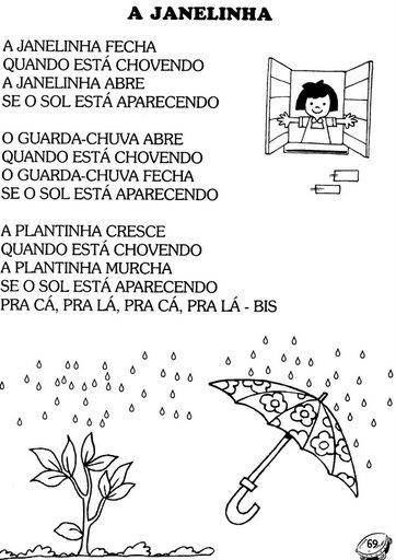 ALGUMAS SUGEST  ES DE ATIVIDADES DE LEITURA E ESCRITA