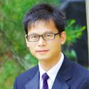 Huanian Zhang