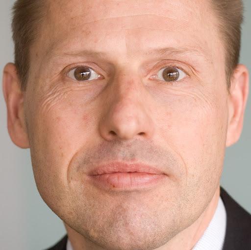 Markus Bertsch Photo 1
