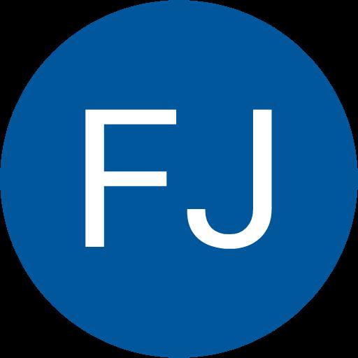 FJ Power