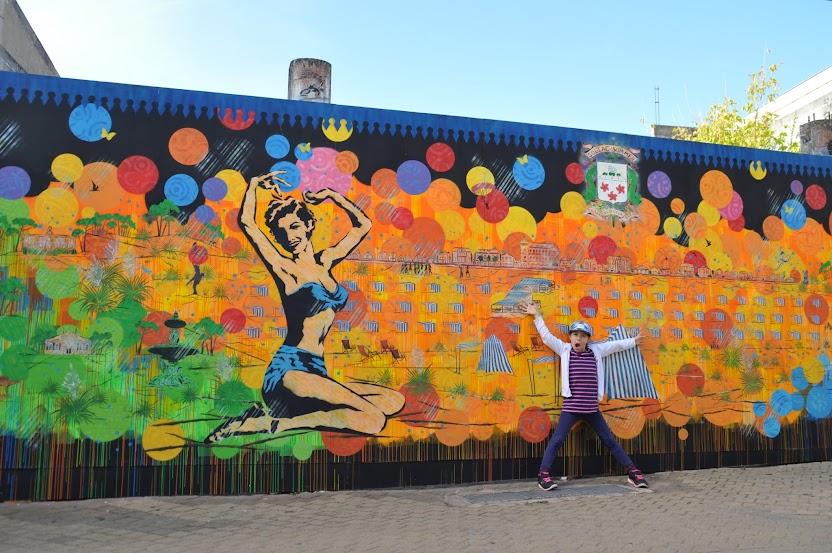 rue-street-art-soulac