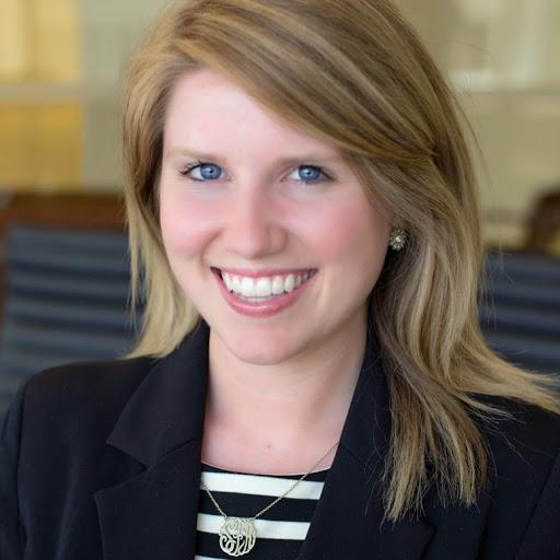 Shannon Foley