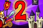 King's Game 2