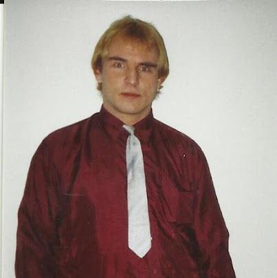 Peter Winkler
