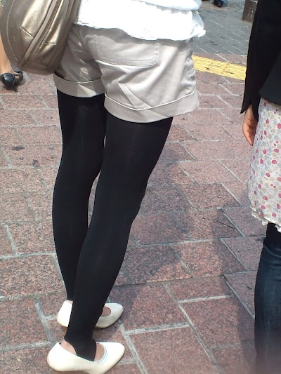 on the street vol.10 part 3:upskirt,picasa0