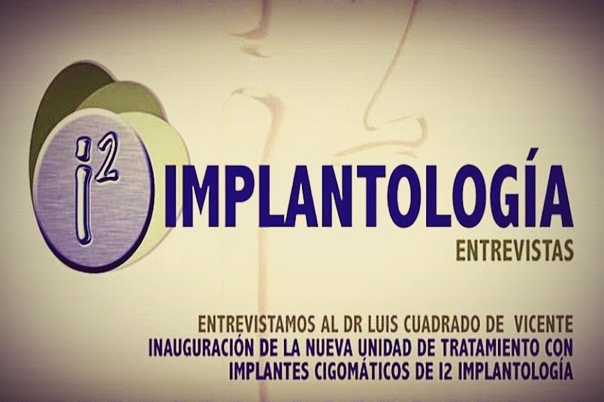 implantes-cigomaticos