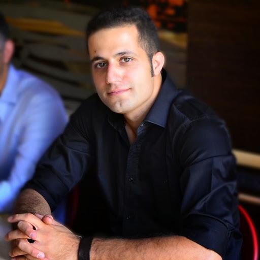 Amir Mohammadi Photo 24