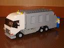 garbage_truck.jpg