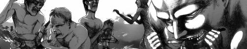 Shingeki no Kyojin Review