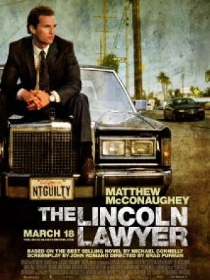 Luật Sư Lincoln